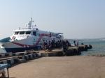 kapal bahari express